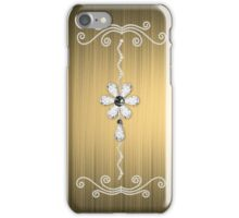 Bling Bling iPhone Case/Skin