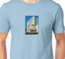San Pedro Drive-In Unisex T-Shirt
