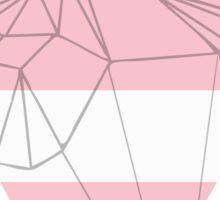 Trans*Unicorn Sticker