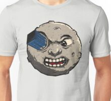 A Trip to Gallifrey Unisex T-Shirt