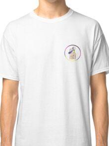 G-Unit Post Malone Classic T-Shirt