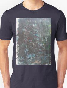 BLACK FOREST(C2016) T-Shirt