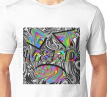 M&BD LOGO Unisex T-Shirt