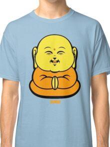 LITTLE BUDDHA Classic T-Shirt