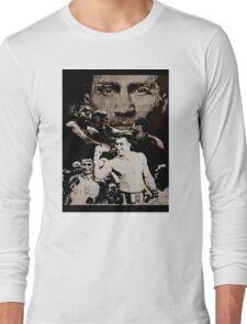 WINNERS HOUR #2 Long Sleeve T-Shirt
