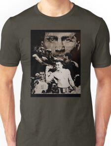 WINNERS HOUR #2 Unisex T-Shirt