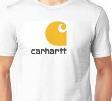 Carhartt Unisex T-Shirt
