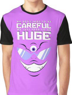 Steven Universe - Sugilite Graphic T-Shirt