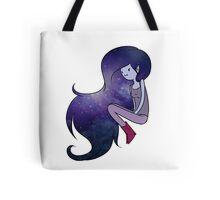 Marceline ❤️ Tote Bag