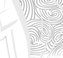 Tali  Sticker