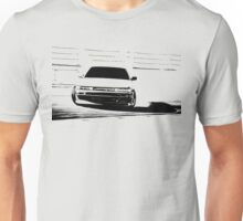 S13 Drift Unisex T-Shirt