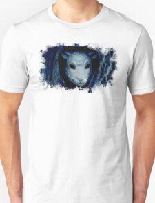 Mask - Orphan Black  T-Shirt