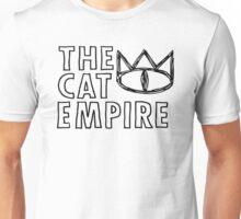 The Cat Empire Unisex T-Shirt