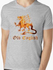 Old English T-Shirt