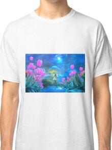 A Fairy's Dream Classic T-Shirt