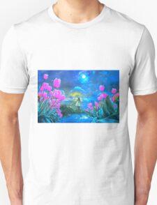 A Fairy's Dream Unisex T-Shirt
