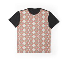 Cancer <3 Cancer Graphic T-Shirt