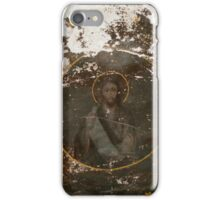 Fresco iPhone Case/Skin