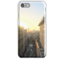 Havana Nights iPhone Case/Skin