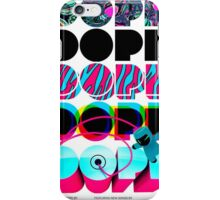 DOPE iPhone Case/Skin