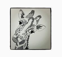 Giraffe I Unisex T-Shirt