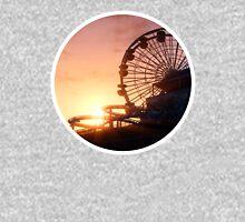 Del Perro Pier Sunset - GTA V Pullover