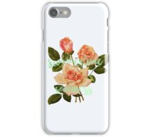 Lana Del Rey- Summertime Sadness iPhone Case/Skin