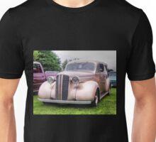 1937 Dodge Unisex T-Shirt