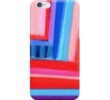 Pastel Painting 1 iPhone Case/Skin