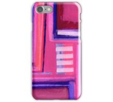 Pastel Painting 2 iPhone Case/Skin