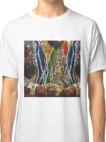 BIGGIE SWEATER Classic T-Shirt