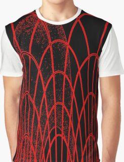 Boris Graphic T-Shirt