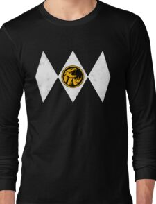 Kaijuzord Ranger T-Shirt