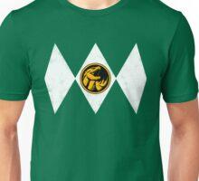 Kaijuzord Ranger Unisex T-Shirt