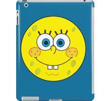 Bob Smiley iPad Case/Skin
