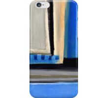 Pastel Painting 7 iPhone Case/Skin
