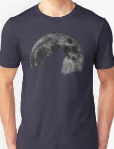 Howl at the Moon T-Shirt
