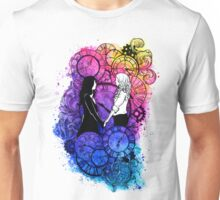 Time Led Me To You Unisex T-Shirt