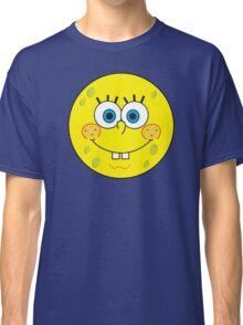 Bob Smiley Classic T-Shirt