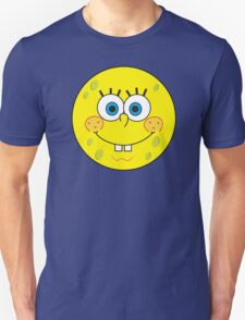 Bob Smiley T-Shirt