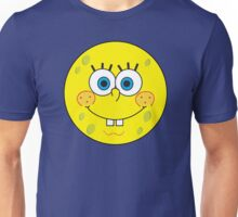 Bob Smiley Unisex T-Shirt