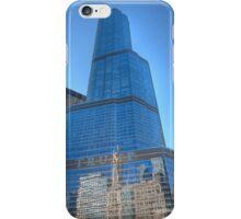 Trumpulence iPhone Case/Skin