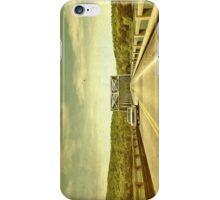 Independant Film iPhone Case/Skin