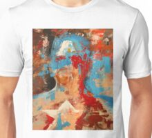 The Good Cap'n Unisex T-Shirt