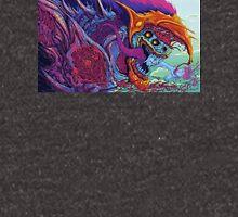 Hyper Beast  Unisex T-Shirt