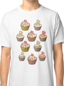 Life can be so sweet Classic T-Shirt