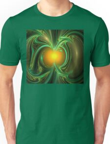 Anthropic Principle Unisex T-Shirt