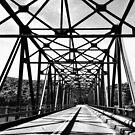 Building Bridges by Scott Mitchell