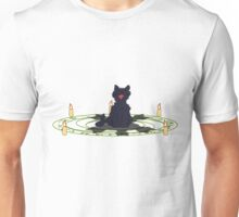A summoning gone wrong. Unisex T-Shirt