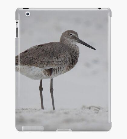 Piper iPad Case/Skin